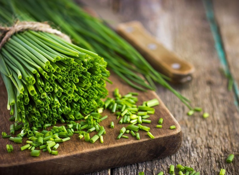 Mẹo lưu trữ rau, củ, quả tươi được lâu trong mùa dịch - ảnh 10