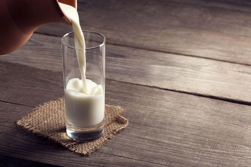 Sữa nóng hoặc sữa lạnh: Cái nào tốt hơn cho sức khỏe? - ảnh 2