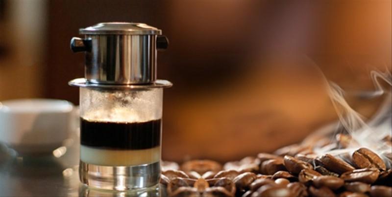 Cà phê hòa tan và cà phê xay: Loại nào tốt hơn? - ảnh 1