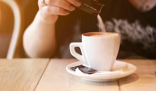 Cà phê hòa tan và cà phê xay: Loại nào tốt hơn? - ảnh 2