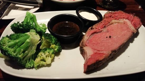 Điều gì xảy ra khi bạn ngừng ăn thịt? - ảnh 1