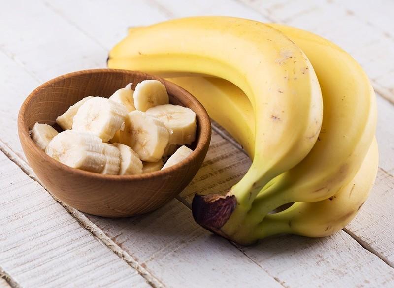 Những loại thực phẩm giá rẻ có lợi cho sức khỏe - ảnh 2