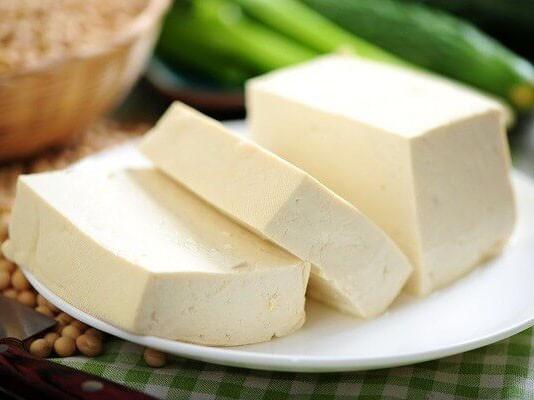 Những loại thực phẩm giá rẻ có lợi cho sức khỏe - ảnh 4