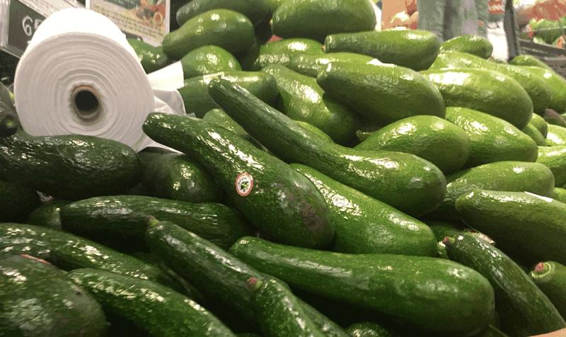 6 loại trái cây hàng đầu giúp hỗ trợ giảm cân nhanh chóng - ảnh 2