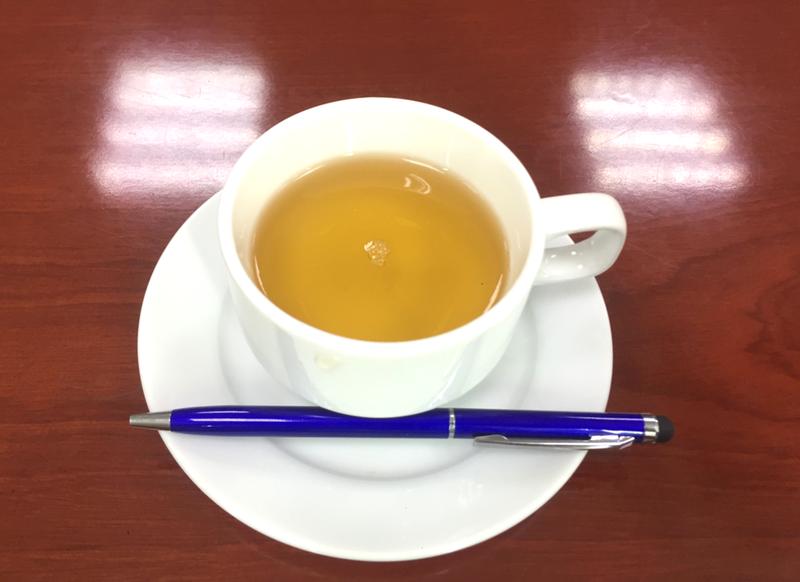 Tại sao người bệnh tiểu đường nên uống trà xanh - ảnh 1