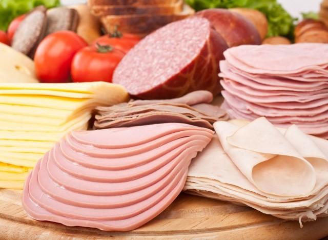 Loại thực phẩm có thể gây ra tình trạng cao huyết áp - ảnh 1