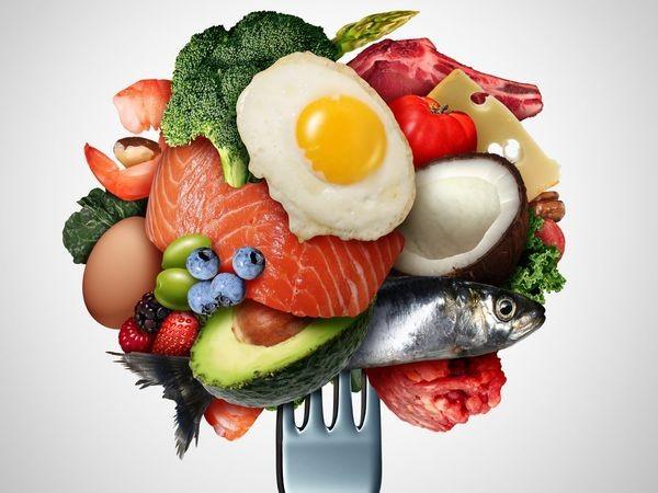 Đây là loại Vitamin giúp chúng ta sống khỏe mạnh và lâu hơn - ảnh 1