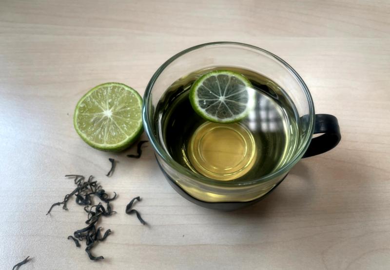 Uống trà có thể giảm nguy cơ mắc bệnh ung thư tuyến tiền liệt - ảnh 1