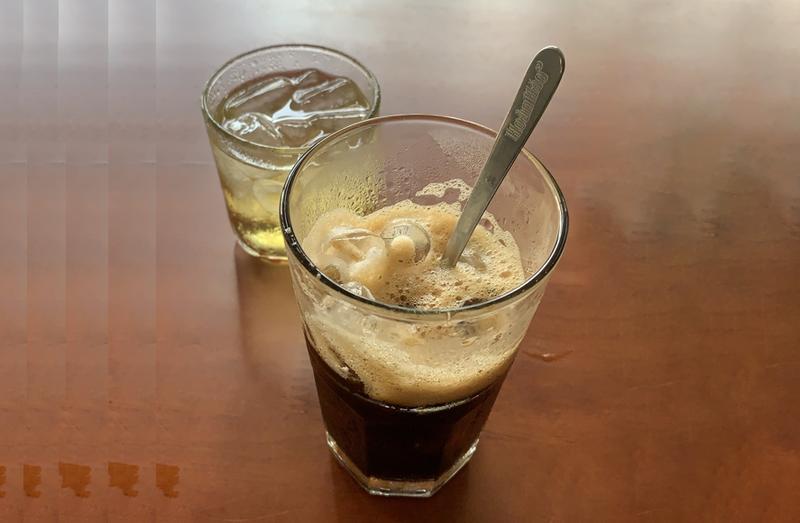 Tác động lâu dài của việc uống cà phê mỗi ngày - ảnh 1