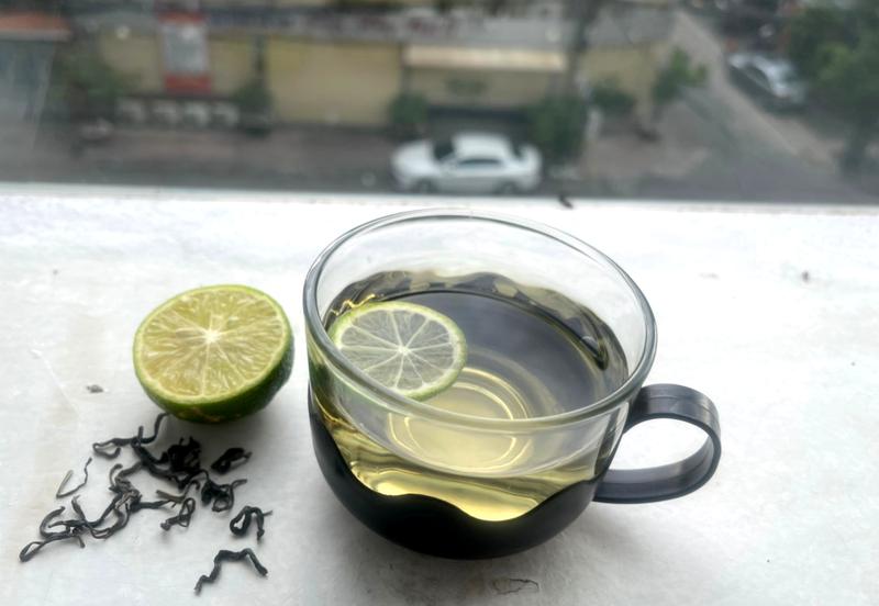 Cà phê có tốt cho sức khỏe như trà không? - ảnh 1