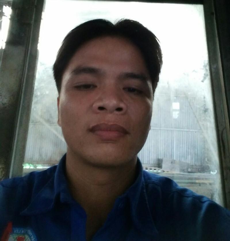Cận Tết, 1 công nhân Khu công nghiệp Tân Tạo mất tích - ảnh 1