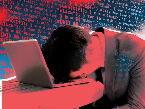 Xuất hiện mã độc nguy hiểm hơn WannaCry - ảnh 1