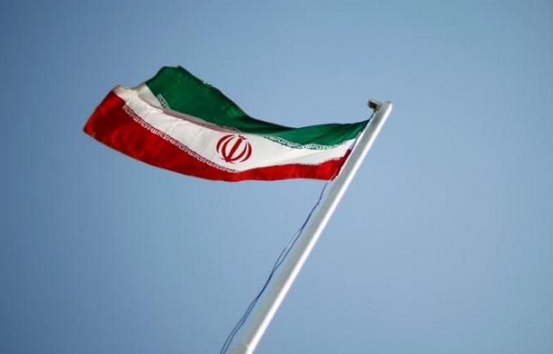 Mỹ áp trừng phạt mới, Iran thề trả đũa - ảnh 1