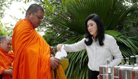 Bà Yingluck bỏ trốn vào phút chót vì sợ lĩnh án nặng - ảnh 2
