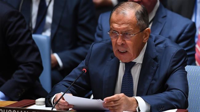 Nga: Mỹ chắc chắn sẽ không tấn công Triều Tiên - ảnh 1