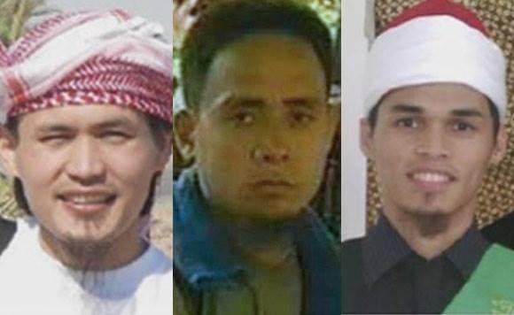 'Tiểu vương' của IS tại Philippines đã bị tiêu diệt! - ảnh 1