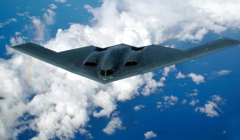 Báo Trung Quốc: Cần thêm đầu đạn hạt nhân đối trọng Mỹ - ảnh 2