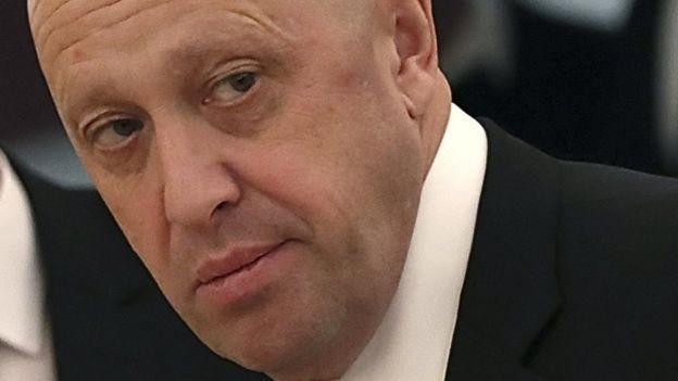 Mỹ buộc tội 13 công dân Nga can thiệp bầu cử - ảnh 2