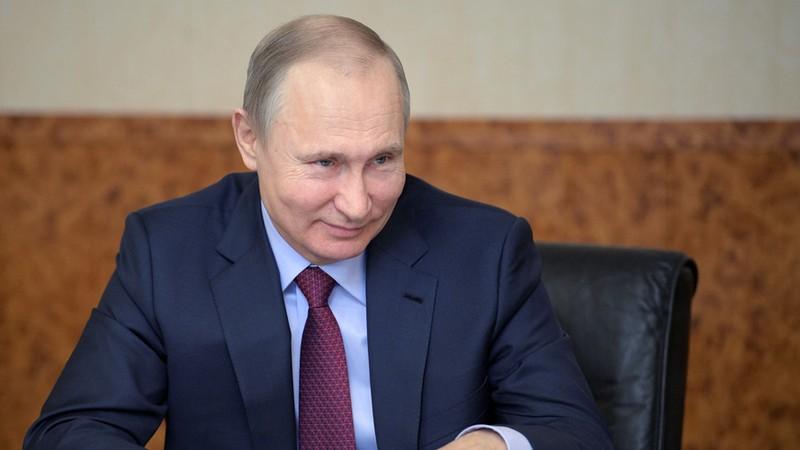 23 nhà ngoại giao Anh phải rời Nga trong vòng 1 tuần - ảnh 1