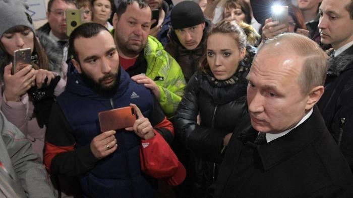 Nga gửi tối hậu thư cho Anh vụ hạ độc điệp viên Skripal - ảnh 2