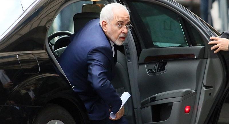 Iran 'nhắc nhở' Triều Tiên trước thượng đỉnh Mỹ-Triều - ảnh 1