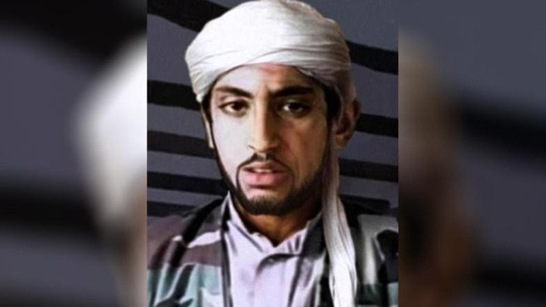 Mẹ Osama bin Laden lần đầu nói về quá khứ 'tẩy não' của con - ảnh 4
