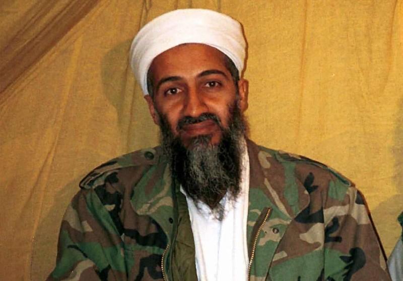 Mẹ Osama bin Laden lần đầu nói về quá khứ 'tẩy não' của con - ảnh 3