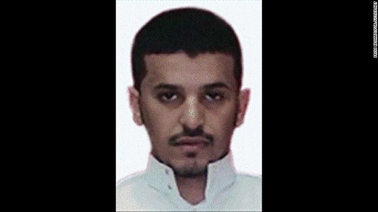 Trùm chế tạo bom al-Qaeda có thể đã bị tiêu diệt - ảnh 1