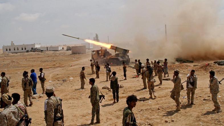 Trùm chế tạo bom al-Qaeda có thể đã bị tiêu diệt - ảnh 2