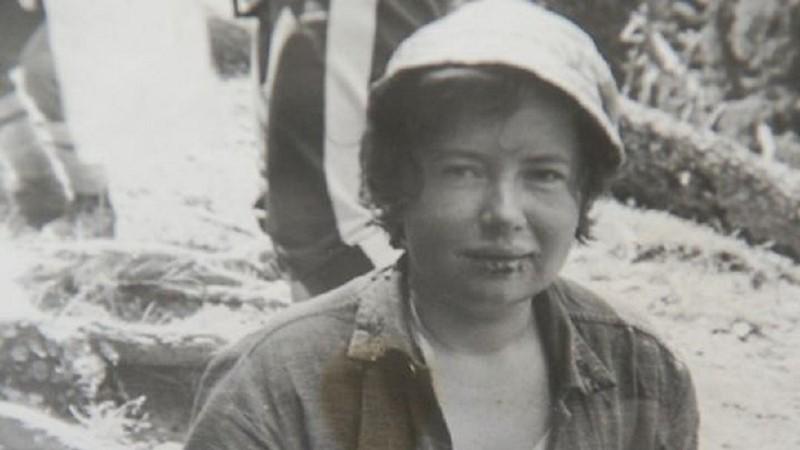 Tìm thấy thi thể nhà leo núi nguyên vẹn sau 31 năm mất tích - ảnh 1