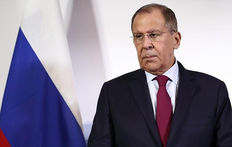 Nga: Phương Tây hối tiếc vì không lập căn cứ ở Crimea - ảnh 1
