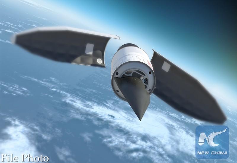 Mỹ thừa nhận vô phương ngăn chặn vũ khí siêu thanh của Nga - ảnh 2