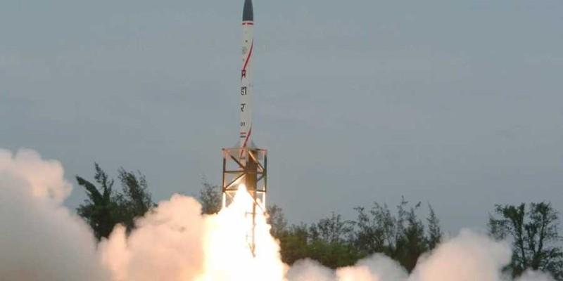 Pakistan hé lộ tên lửa có thể đánh bại S-400 của Nga - ảnh 2