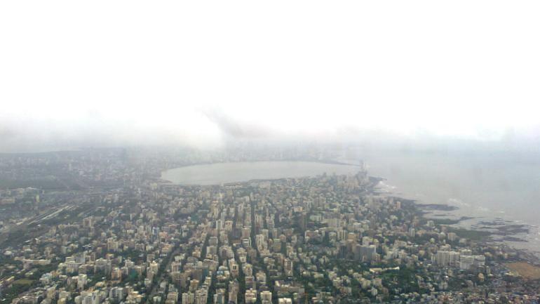 Máy bay từ TP.HCM suýt va chạm máy bay khác ở Ấn Độ - ảnh 1