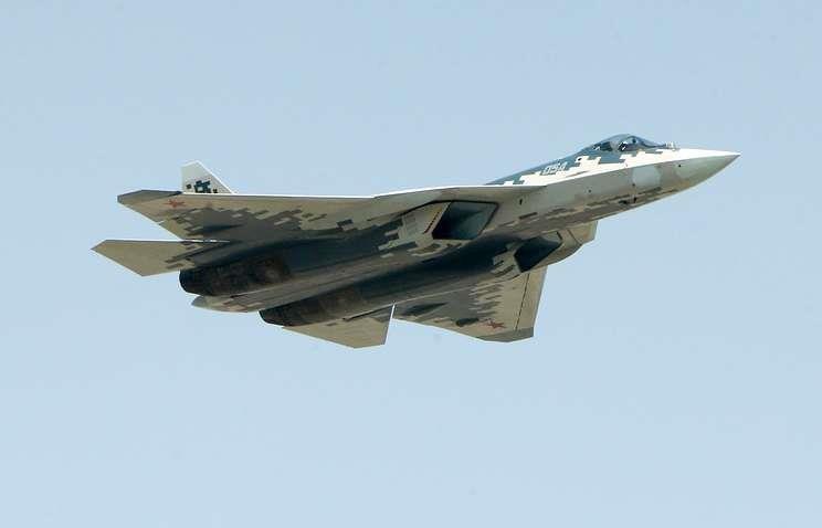 Ông Putin tiết lộ máy bay quân sự tốt nhất thế giới - ảnh 1