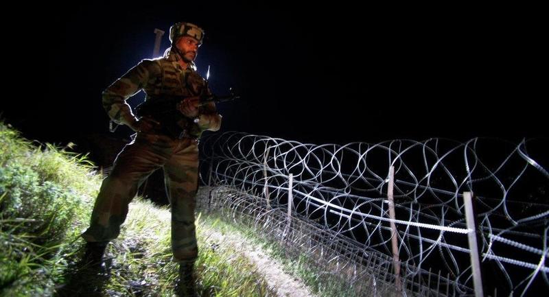 Pakistan bố trí hệ thống phòng không Trung Quốc để ngăn Ấn Độ - ảnh 2