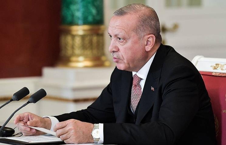 Thổ Nhĩ Kỳ sẽ mua thêm S-400 Nga nếu Mỹ không bán Patriot - ảnh 2