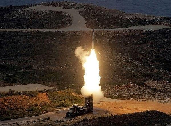 Đến lượt Pakistan cảnh báo Ấn Độ mua S-400 của Nga - ảnh 3