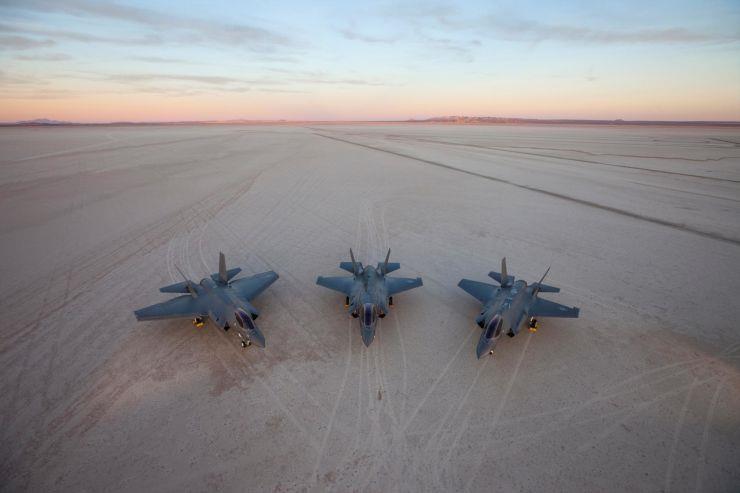 Mỹ nêu loạt hậu quả dành cho Thổ Nhĩ Kỳ nếu mua S-400 của Nga - ảnh 3