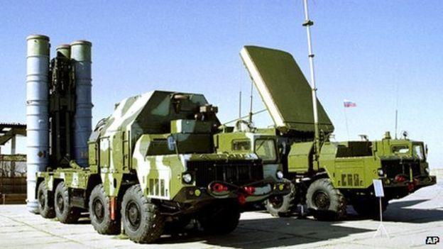 Lý do Mỹ để 3 nước NATO mua S-300 nhưng quyết chặn Thổ Nhĩ Kỳ - ảnh 1