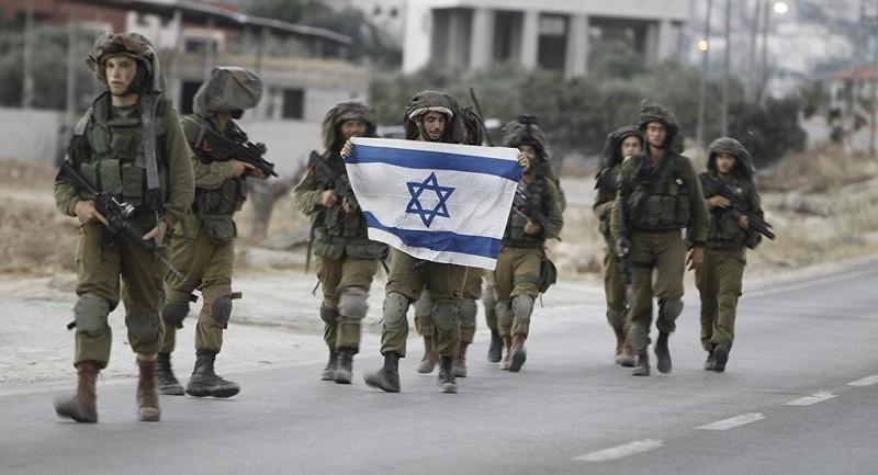 Israel tìm ra cách 'trị' hệ thống S-300 của Nga - ảnh 2