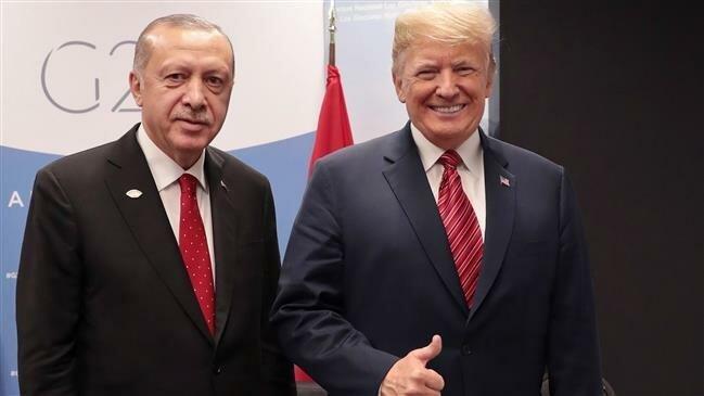 Ngoài S-400, Thổ Nhĩ Kỳ muốn mua thêm vũ khí khác của Nga - ảnh 3