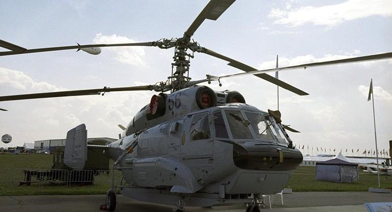 Mỹ cảnh báo Ấn Độ 'lãnh đủ' như Thổ Nhĩ Kỳ vì mua S-400 - ảnh 2