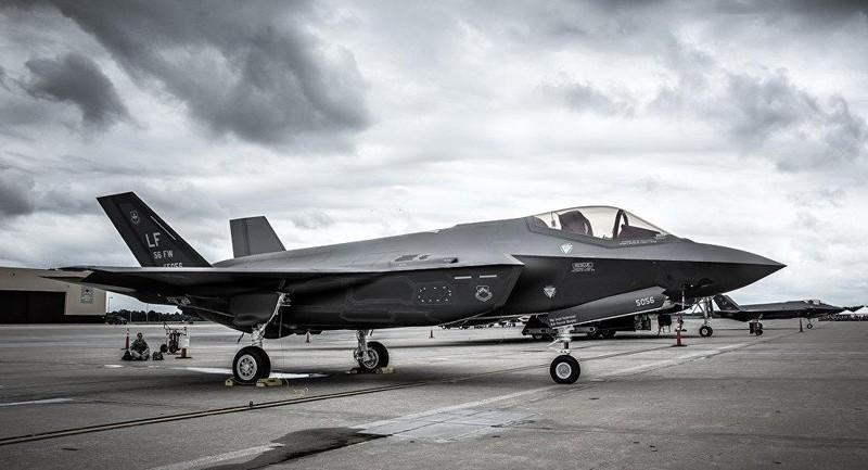 Thổ Nhĩ Kỳ ra mắt máy bay thế hệ 5 nội địa thay thế F-35 - ảnh 2