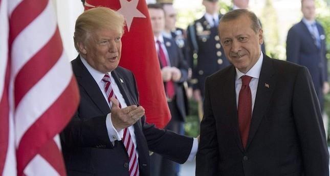 Sắp tới ngày giao S-400 cho Thổ Nhĩ Kỳ, Nga nói gì? - ảnh 2