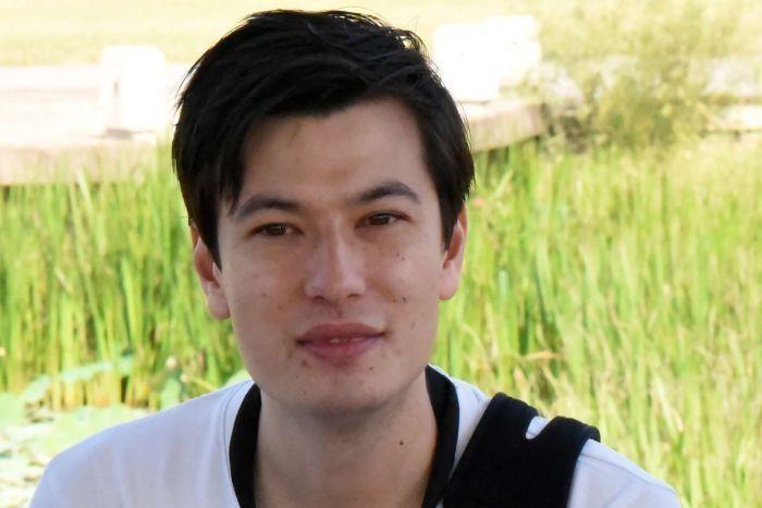 Úc chưa rõ tung tích sinh viên mất tích ở Triều Tiên - ảnh 1