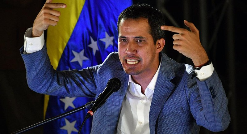 Nga cam kết tăng cường sức mạnh cho quân đội Venezuela  - ảnh 2