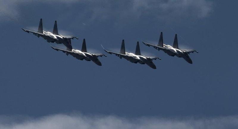 Ông Pompeo nói Mỹ thất vọng việc Thổ Nhĩ Kỳ mua S-400 - ảnh 3