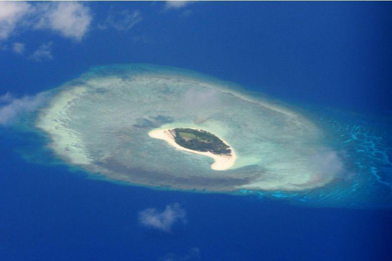 ASEAN-Trung Quốc tiếp tục đàm phán COC vào tháng 10 - ảnh 1
