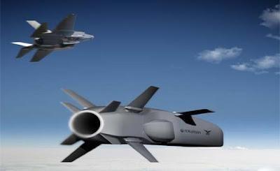 Thổ Nhĩ Kỳ đánh giá đề xuất mua Su-35 của Nga thay F-35 - ảnh 2
